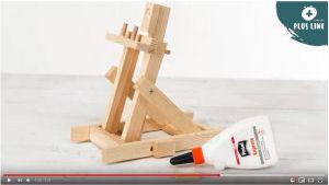 OPITEC PLUS LINE - Video
